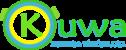 Kuwa logo